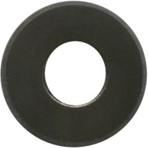 Core Circular Saw Blade (dia)15mm  Pack Of 2