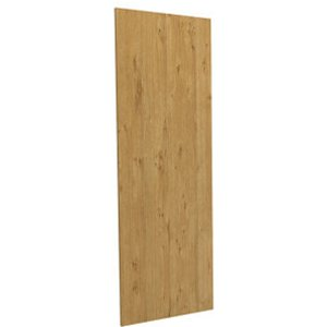 Form Darwin Modular Wardrobe Door (h)1456mm (w)497mm
