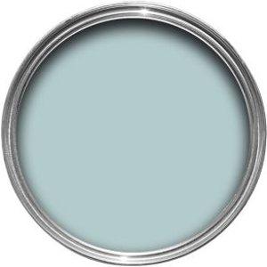 Dulux Mint Macaroon Silk Emulsion Paint 2.5l