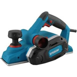 Erbauer 1050w 220-240v 82mm Corded Planer Ehp1050