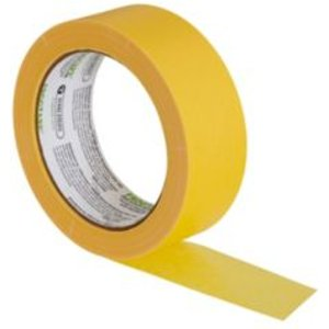 Frogtape Delicate Surfaces Yellow Masking Tape (l)41.1m (w)36mm  123201