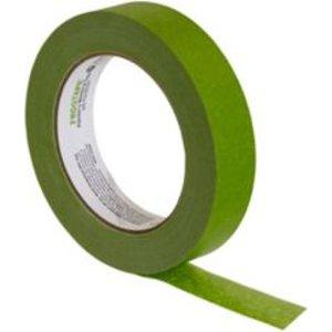 Frogtape Green Masking Tape (l)41.1m (w)24mm  157361