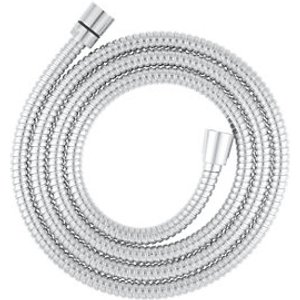 Goodhome Stainless Steel Shower Hose  (l)2m