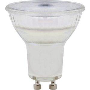 Gu10 2w 144lm Reflector Warm White Led Light Bulb