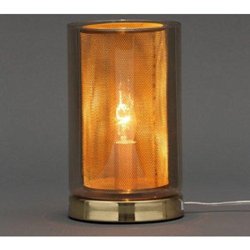 B & Q Table Lamps Ideas