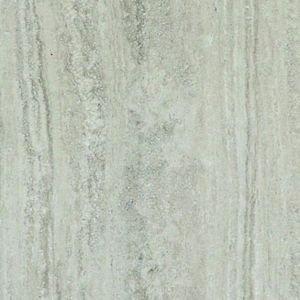 Splashwall Majestic Beige Stone 3 Sided Shower Panel Kit (l)2420mm (w)1200mm (t)11mm