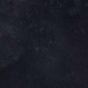 Splashwall Majestic Gloss Graphite Diffusion 3 Sided Shower Panel Kit (l)2420mm (w)1200mm