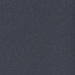 Splashwall Majestic Gloss Dusk Shower Panel Kit (w)1200mm (t)11mm