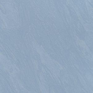 Splashwall Majestic Matt Sky Blue Shower Panel (h)2420mm (w)1200mm (t)11mm