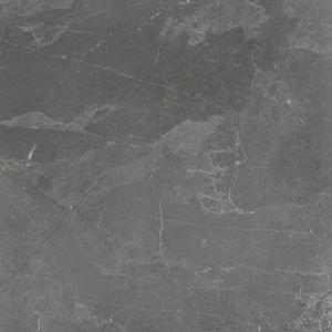 Splashwall Splashwall Matt Cornish Slate 2 Sided Shower Panel Kit (w)1200mm (t)11mm