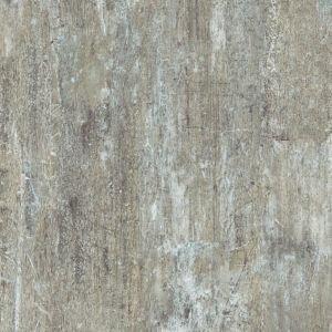 Splashwall Splashwall Matt Vintage Pine 3 Sided Shower Panel Kit (w)1200mm (t)11mm