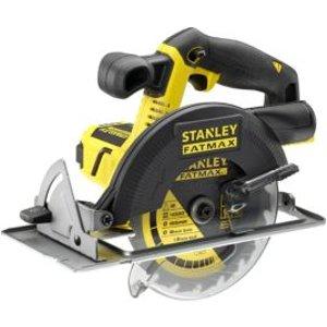 Stanley Fatmax 18v 165mm Cordless Circular Saw Fmc660b-xj - Bare