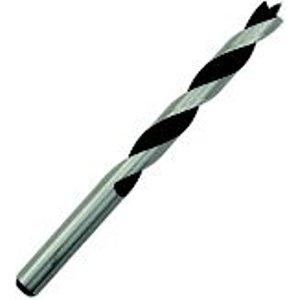 Universal Wood Drill Bit (dia)10mm (l)133mm