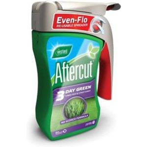 Westland ® Aftercut 3 Day Green Lawn Feed 80 M² 2.8kg