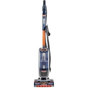 Shark Nz801ukt Anti Hair Wrap Upright Vacuum Cleaner, Powered Lift