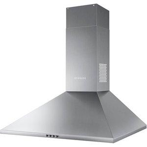 Samsung Nk24m3050ps 60cm Wide Chimney Hood