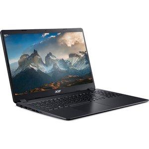 Acer Aspire 315-56 15.6 Laptop - Intel®core™ I3, 128 Gb Ssd, Black, Black, Black