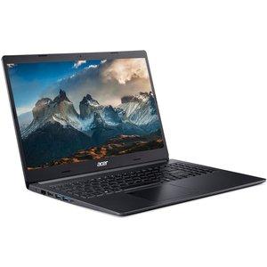 Acer Aspire 5 A515-45 15.6 Laptop - Amd Ryzen 7, 512 Gb Ssd, Black, Black A51545, Black