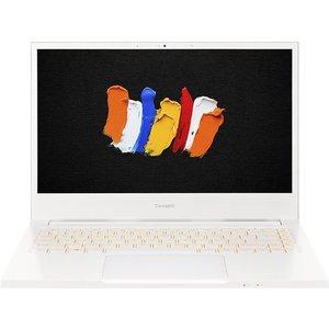 Acer Conceptd 3 14 Laptop - Intel®core™ I7, 512 Gb Ssd, White, White, White