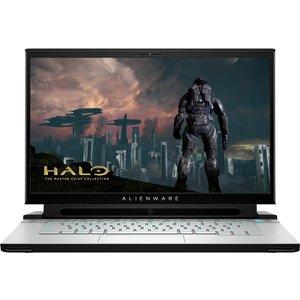 Dell Alienware M15 R4 15.6 Gaming Laptop - Intel®core™ I7, Rtx 3070, 1 Tb Ssd