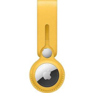 Apple Airtag Loop - Meyer Lemon  10227829