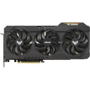 Asus Geforce Rtx 3090 24 Gb Tuf Gaming Oc Graphics Card  10214447