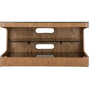 Avf Winchester 800 Tv Stand - Oak  10149945