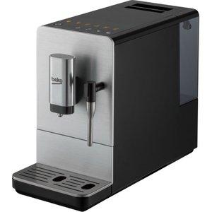 Beko Ceg5311x Bean To Cup Coffee Machine - Stainless Steel, Stainless Steel, Stainless Steel