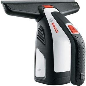 Bosch Glassvac Window Vacuum Cleaner - Black & White, Black 10186976, Black
