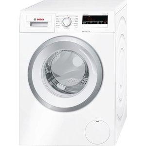 Bosch Serie 4 Wan28280gb 8 Kg 1400 Spin Washing Machine - White, White, White