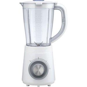 Essentials C15bw19 Blender - White, White, White