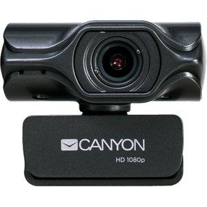 Canyon Cns-cwc6n 2k Quad Hd Webcam  Cnscwc6n
