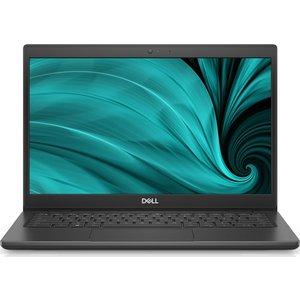 Dell Latitude 3420 14 Laptop - Intel®core™ I5, 256 Gb Ssd, Grey, Grey, Grey