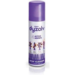 Dyson Dyzolv Spot Cleaner - 250 Ml  903888 04