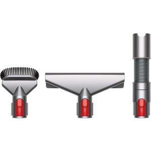 Dyson Home Cleaning Accessory Kit  10198645