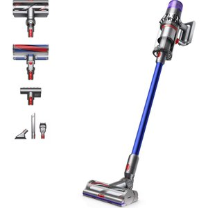 Dyson V11 Absolute Cordless Vacuum Cleaner - Blue, Blue, Blue
