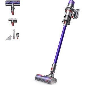 Dyson V11 Animal Cordless Vacuum Cleaner - Purple, Purple, Purple