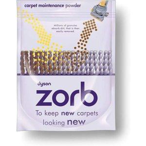 Dyson Zorb Carpet Cleaner  903914 09