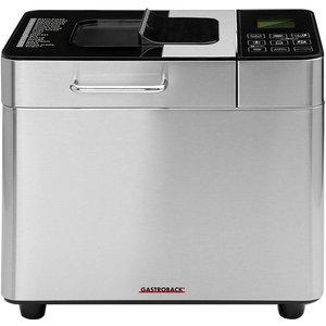 Gastroback Design Advanced 62823 Breadmaker  10220044