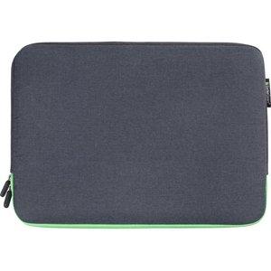 Gecko Covers Universal Zsl11c7 12 Laptop Sleeve - Green, Green, Green