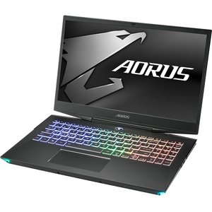 Gigabyte Aorus 15-wa 15.6 Gaming Laptop - Intelu0026regcore™ I7, Rtx 2060, 2 Tb Hdd & 512