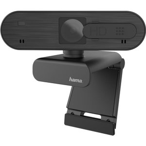 Hama 139992 Full Hd Webcam  10221195