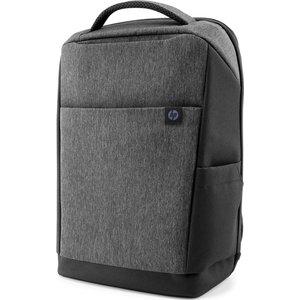 Hp Renew Travel 15.6 Laptop Backpack - Grey, Grey 10228960, Grey