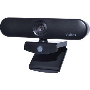 Jpl 575-335-001 Full Hd Webcam  10221179