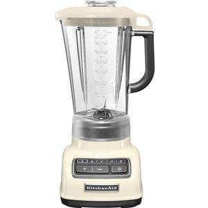 Kitchenaid 5ksb1585bac Diamond Blender - Almond Cream, Cream, Cream