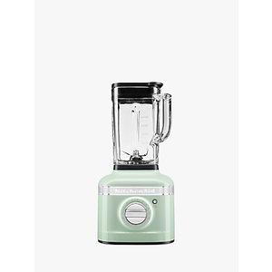Kitchenaid Artisan K400 Blender Pistachio 5ksb4026bac, Pistachio