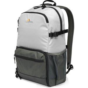 Lowepro Truckee Bp 250 Lx Camera Backpack - Grey & Black, Grey 10218692, Grey