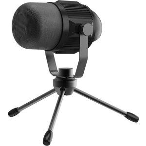 Majority Rs1 Usb Microphone - Black, Black, Black