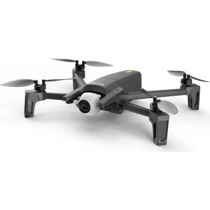 Parrot Anafi Drone With Controller - Grey, Grey 10182641, Grey