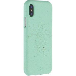 Pela Eco-friendly Iphone X & Xs Case - Blue, Blue 10211245, Blue